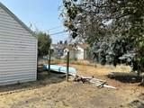 2135 Garden Avenue - Photo 21
