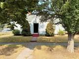 2135 Garden Avenue - Photo 4