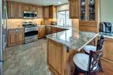 4265 Ben Hogan Drive - Photo 4