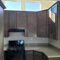 6298 Demaris Street - Photo 25