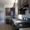 6298 Demaris Street - Photo 26