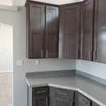 6298 Demaris Street - Photo 27