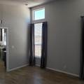 6298 Demaris Street - Photo 29