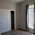 6298 Demaris Street - Photo 30