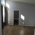 6298 Demaris Street - Photo 31