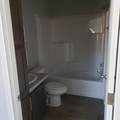 6298 Demaris Street - Photo 32