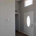 6298 Demaris Street - Photo 8