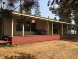 51636 Pine Loop Drive - Photo 2