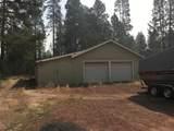 51636 Pine Loop Drive - Photo 3