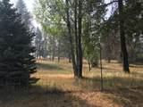 51636 Pine Loop Drive - Photo 4