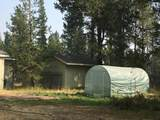 51636 Pine Loop Drive - Photo 5