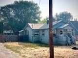 2025-2027 Fargo Street - Photo 2