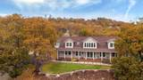 6015 Dark Hollow Road - Photo 1