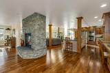 6015 Dark Hollow Road - Photo 11