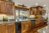 6015 Dark Hollow Road - Photo 14