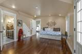 6015 Dark Hollow Road - Photo 26