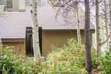 57355-12 Lake Aspen Lane Drive - Photo 20