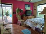 60734 Bristol Way - Photo 10