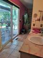 60734 Bristol Way - Photo 12