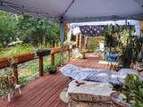 60734 Bristol Way - Photo 23