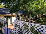 60734 Bristol Way - Photo 3