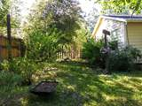 60734 Bristol Way - Photo 33