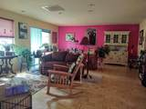 60734 Bristol Way - Photo 4