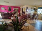 60734 Bristol Way - Photo 8