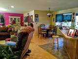 60734 Bristol Way - Photo 9