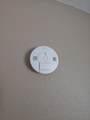 149417 Viola Circle - Photo 30