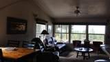 20740 Silver Lake Drive - Photo 35