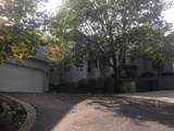 671 Spring Creek Drive - Photo 1