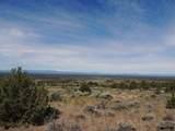 Lot 602 Hat Rock Road - Photo 3