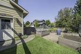 439 Clinton Street - Photo 31
