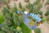 69440 Crooked Horseshoe Road - Photo 8