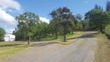 3249 Dodge Road - Photo 27