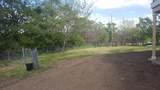 3249 Dodge Road - Photo 28