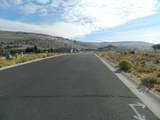 5478 Shalynn Drive - Photo 3