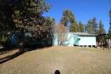 15665 Camino De Oro Avenue - Photo 31