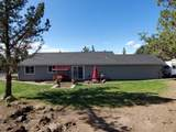 8048 Crater Loop Road - Photo 22