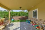 1000 Fruitdale Drive - Photo 46