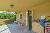 1000 Fruitdale Drive - Photo 47
