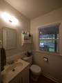 138503 Nob Hill - Photo 27
