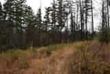 Elk Creek Highway - Photo 4