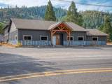 205 Rogue River/Tl2300 Rogue River Highway - Photo 1