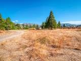 205 Rogue River/Tl2300 Rogue River Highway - Photo 13