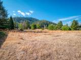 205 Rogue River/Tl2300 Rogue River Highway - Photo 14