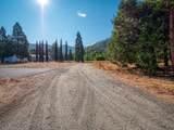 TL 2300 Rogue River Highway - Photo 1