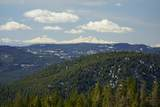 16981 Opal Mountain Ranch Road - Photo 1
