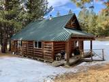 16981 Opal Mountain Ranch Road - Photo 11